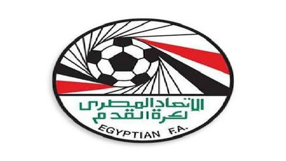 اتحاد الكرة: مصير الدوري المصري يتحدد غداً