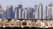 365 مليون درهم تصرفات العقارات في دبي