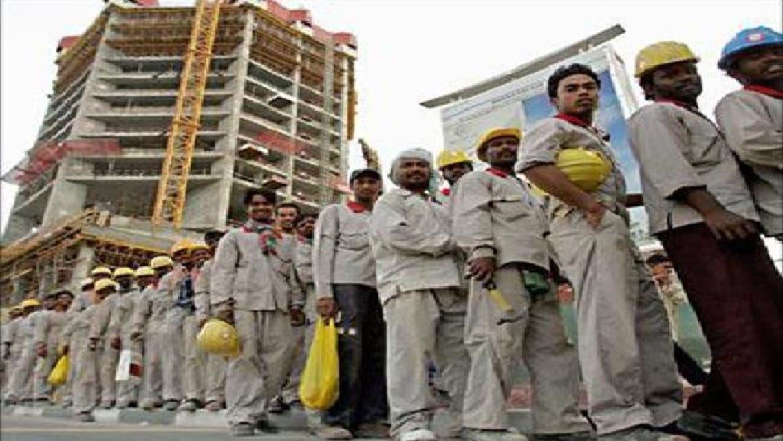 الهند والفلبين وبنغلاديش أكبر دول متلقية لتحويلات العمالة من المملكة