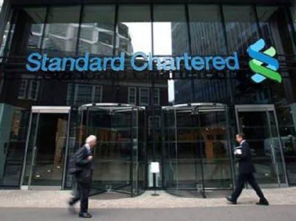 """""""ستاندرد تشارترد"""": اقتصاديات الخليج ستنمو 2.3% بـ2018"""