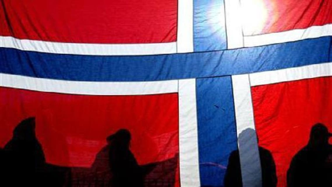 The Norwegian sovereign fund is largely based in oil and gas industry. (Reuters)