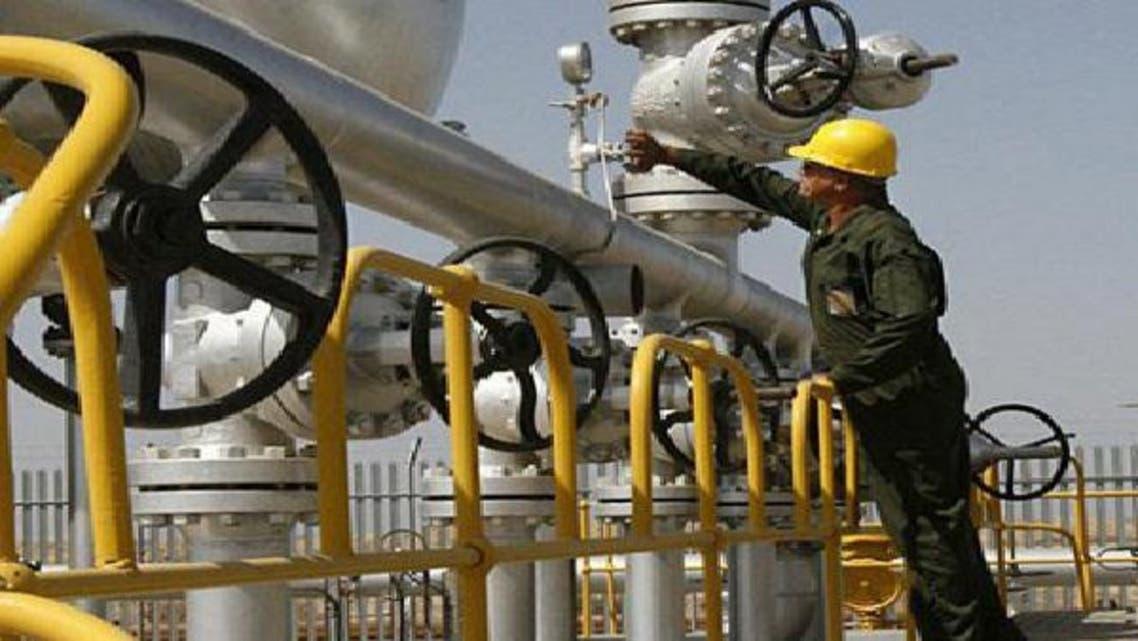1.4 % ارتفاع إنتاج نفط السعودية في الربع الثالث