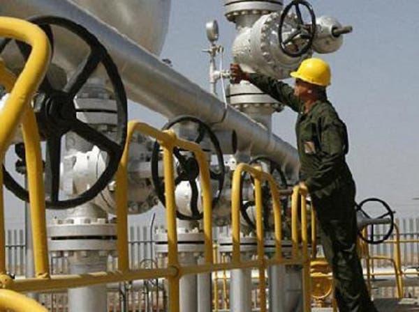 276 مليار ريال عائدات السعودية من تصدير النفط بـ2016