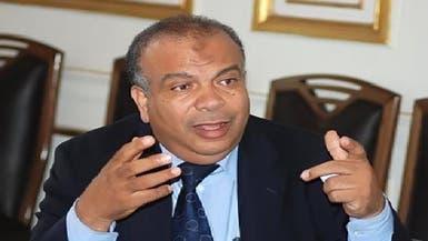 """الكتاتني: كنا مختطفين بـ""""النطرون"""" وخرجنا منه لـ""""التحرير"""""""