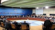 سوريا وداعش يتصدران اجتماع وزراء دفاع الناتو والتحالف
