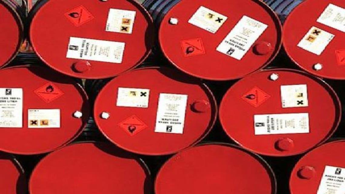 تلاش ژاپن برای معاف شدن از طرح تحریم نفت ایران