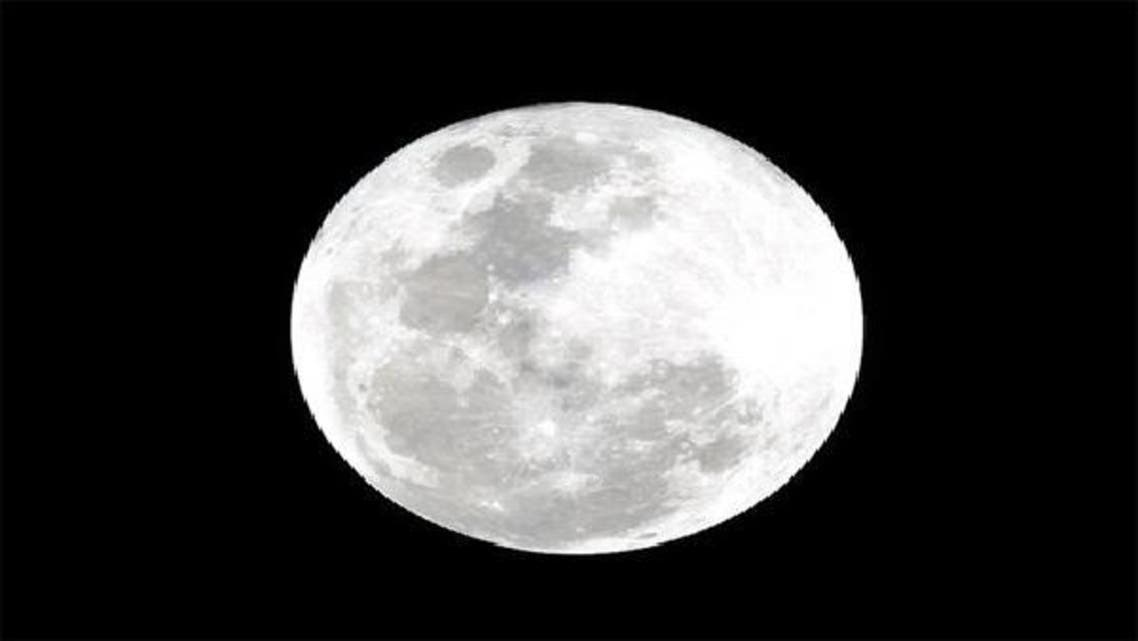 شركة توفر رحلات للأفراد إلى سطح القمر