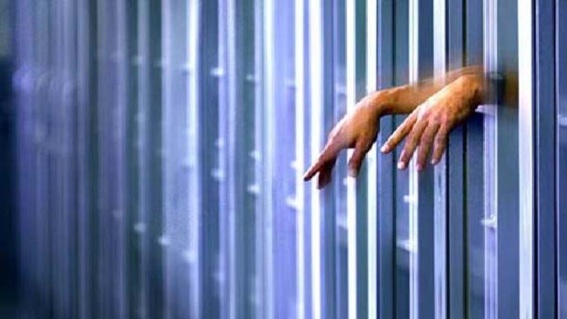 ایرانی قیدی خواتین نے جیل محافظات پر جسمانی تلاشی لینے کا الزام عاید کیا ہے