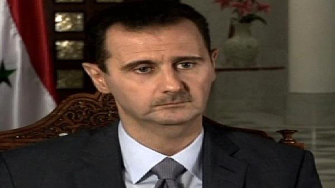 مخالفان سوری: قبل از سرنگونی  بشار اسد وارد هیچ مذاکره ای نخواهیم شد