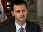 گزارشهایی از طرح تعیین یک ژنرال سُنی از ارتش سوریه بجای بشار اسد