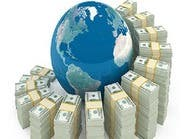 سهم أميركي ينقل مليارديرا إلى المركز 22 بين أثرياء العالم