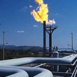 مصر تدرس ربط أسعار الغاز للمصانع بالسعر العالمي