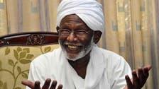 سوڈان کی معروف سیاسی شخصیت ڈاکٹر حسن الترابی چل بسے