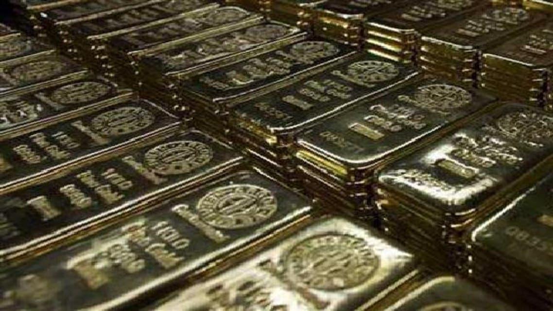 الذهب يتجاوز 1700 دولار للأوقية مع ارتفاع الأسهم