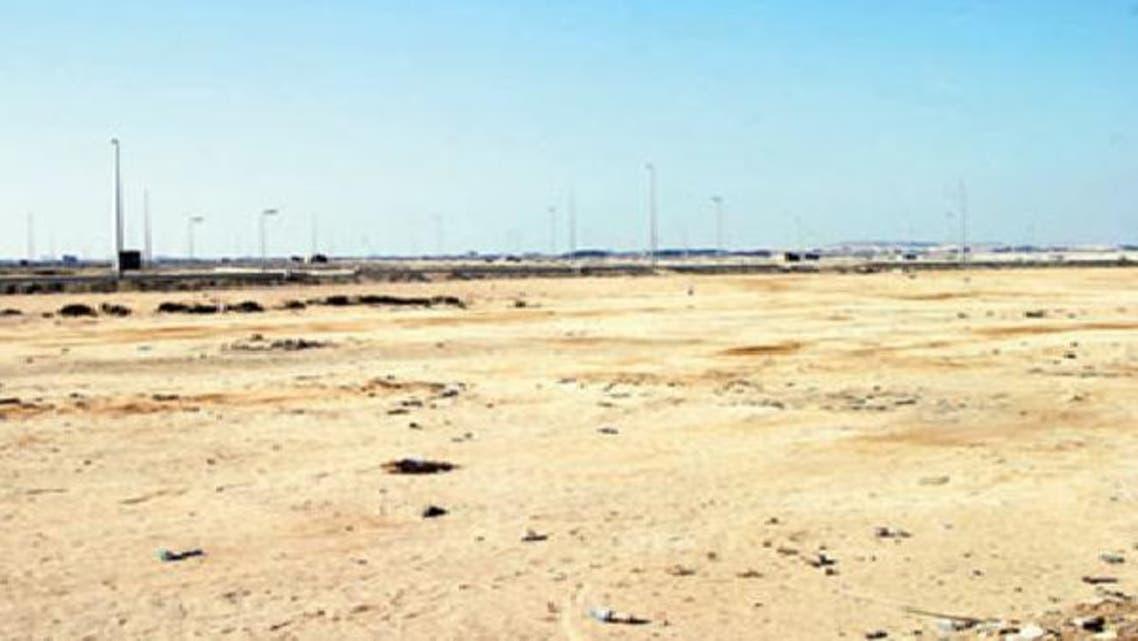 10 مساهمات عقارية متعثرة في السعودية تنتظر التصفية