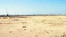 بعائد ضخم.. تصفية أرض الشهابية بقيمة 180 مليون ريال