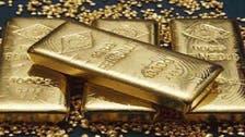 الذهب يتعافى بعد تجدد الضغوط على أسواق الأسهم