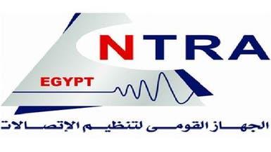مصر تستهدف 5 مليارات جنيه من طرح رخص الاتصالات