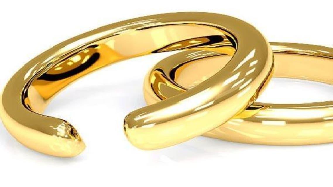 سعودی خاتون کی تارک نماز شوہر سے 55 ہزار ریال کے عوض طلاق