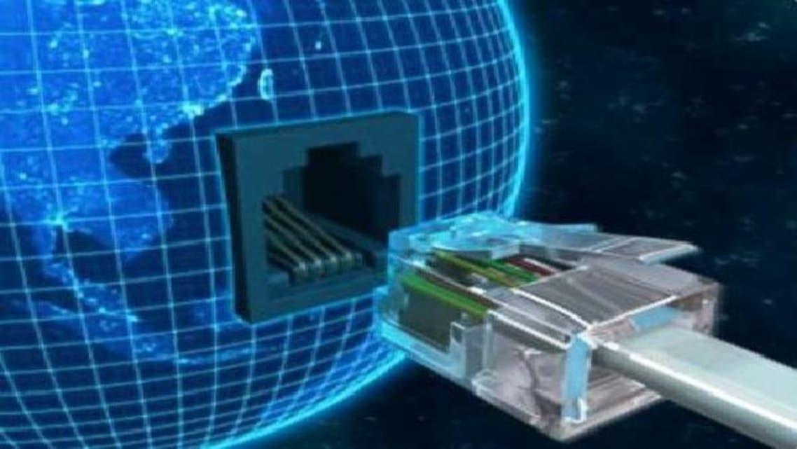 قیمت اینترنت در ایران ۵۰ تا ۷۰ درصد افزایش خواهد یافت