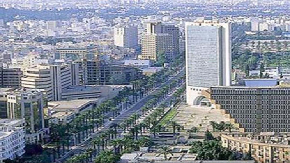 التعافي الاقتصادي لتونس يحتاج إلى دعم مالي كبير