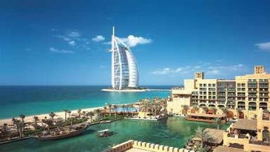 70 % من شاغلي فنادق دبي بعيد الفطر خليجيون