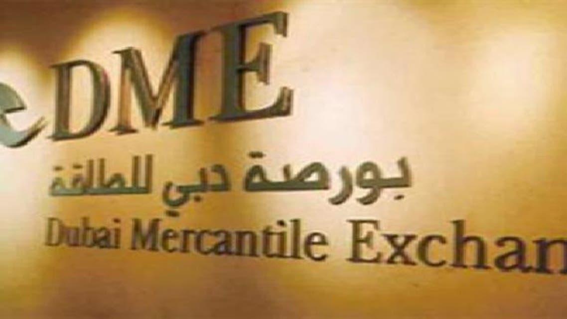 بورصة دبي للطاقة تبيع نفطا بـ1.5 مليار دولار شهريا