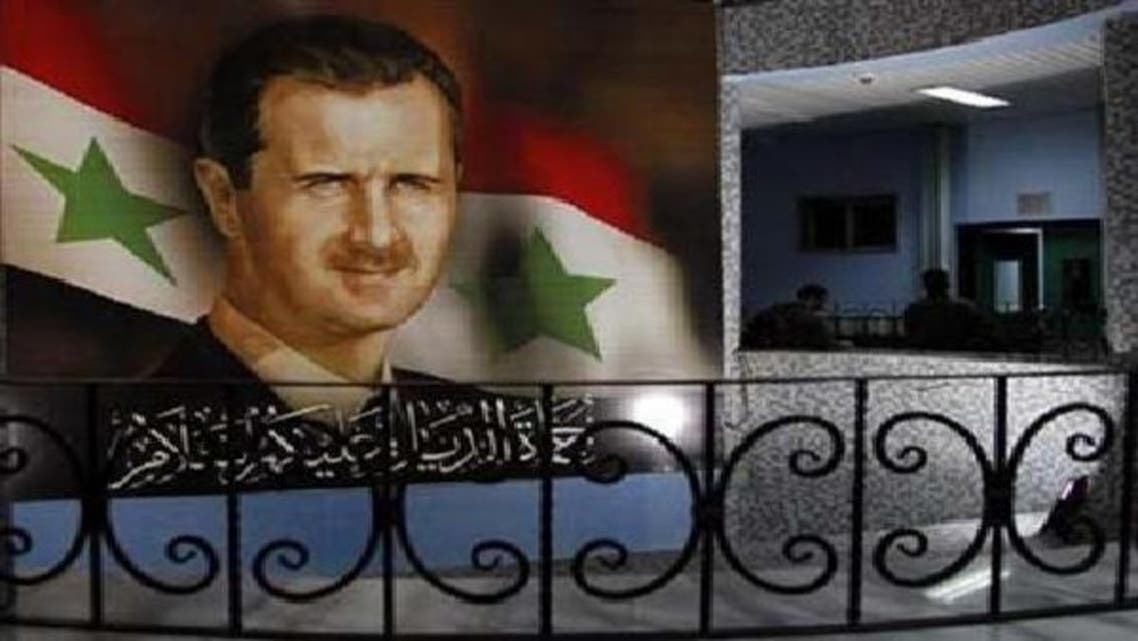 صدر بشار الاسد کے خلاف جاری مسلح عوامی تحریک میں اب تک بیالیس ہزار سے زیادہ افراد ہلاک ہو چکے ہیں