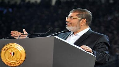 مسؤول إسرائيل تستبعد إجراء حوار مع الرئيس المصري