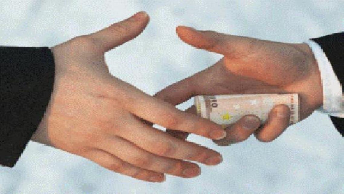 مصر: توفير 25 مليار جنيه من وقف نزيف الفساد