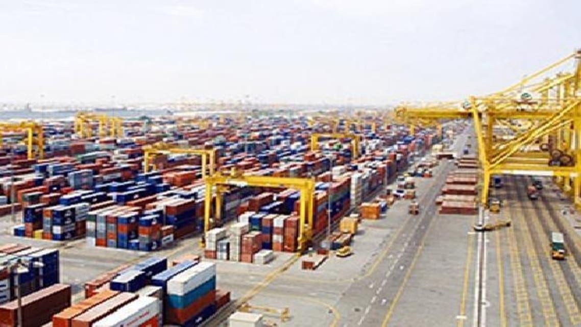 دول الخليج مؤهلة لتكون مركزاً للتجارة الدولية