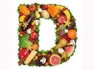 """فيتامين """"دي"""" لا يحمي الصحة كثيراً.. إلا للمسنين"""
