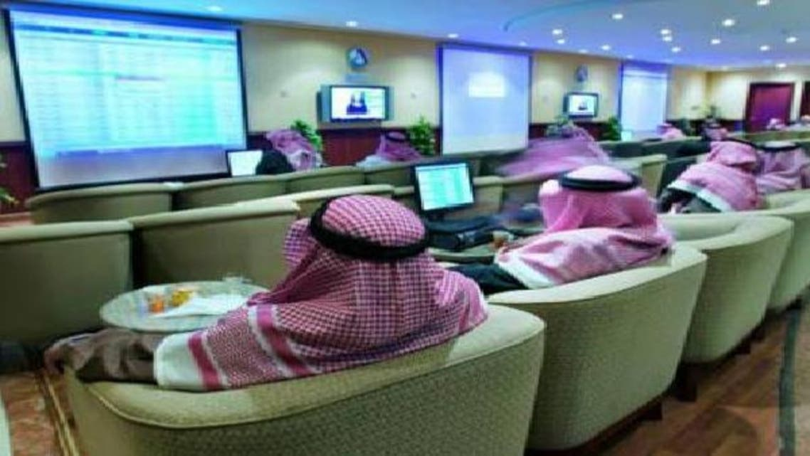 خسائر متفاوتة لغالبية الأسواق الخليجية
