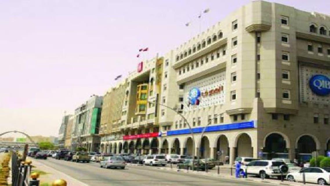 3.7 مليار درهم أرباح 5 بنوك وطنية في أبوظبي