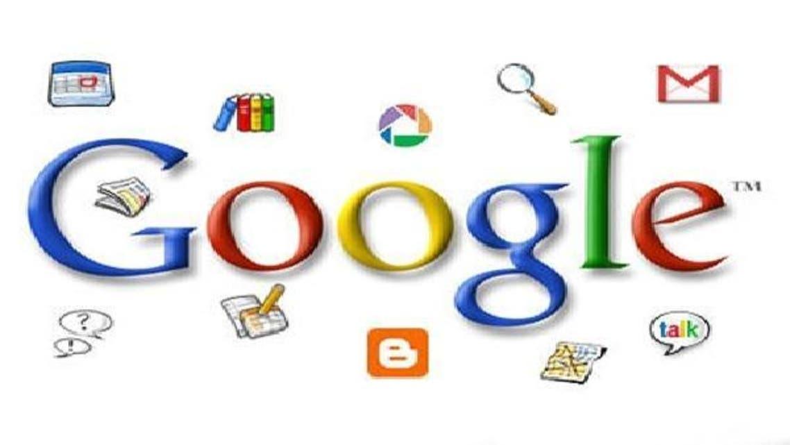 """تعطل أغلب خدمات \\""""جوجل\\"""" في عدة أنحاء من العالم"""