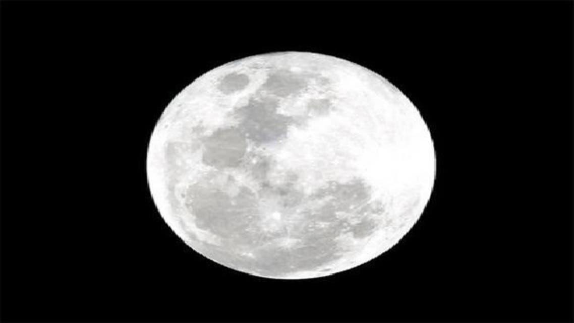 چاند کی سیر اب ممکن!