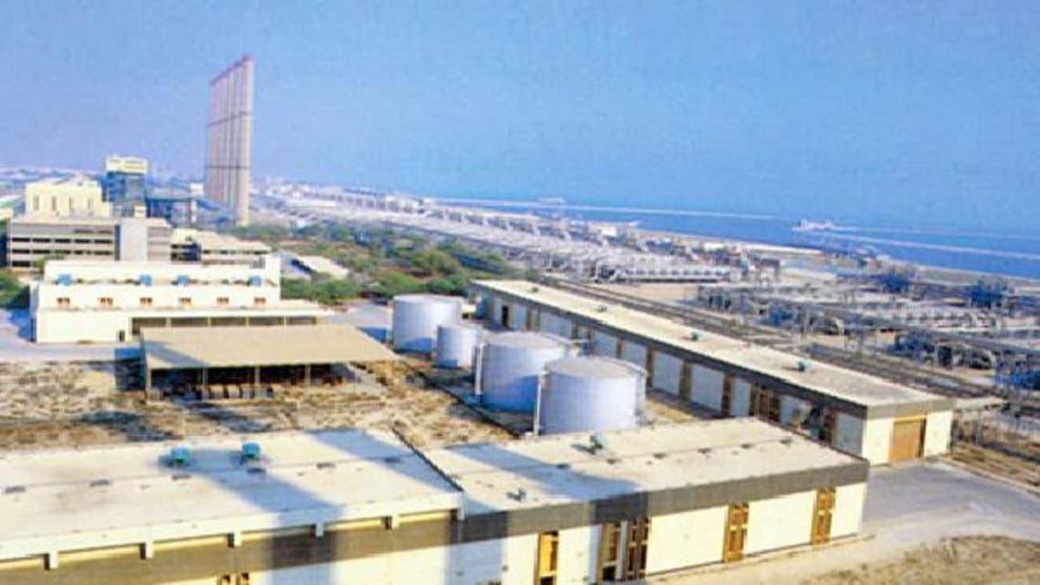 تهالك الشبكات وعدم صيانتها يتسبب في هدر 40% من مياه السعودية