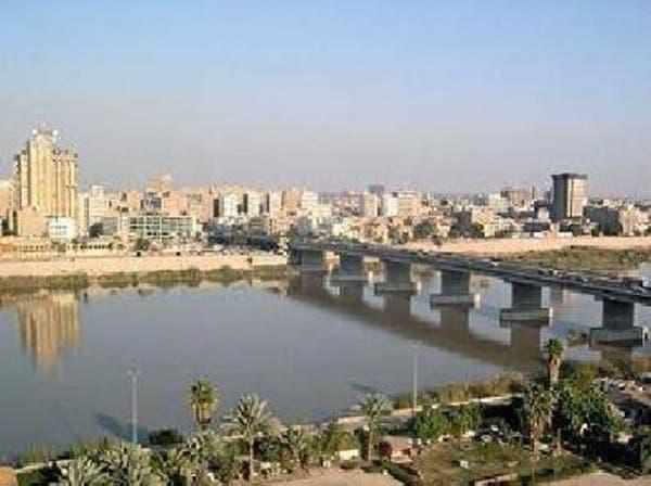 كيف ستتأثر السوق العراقية بالعقوبات الاقتصادية ضد إيران