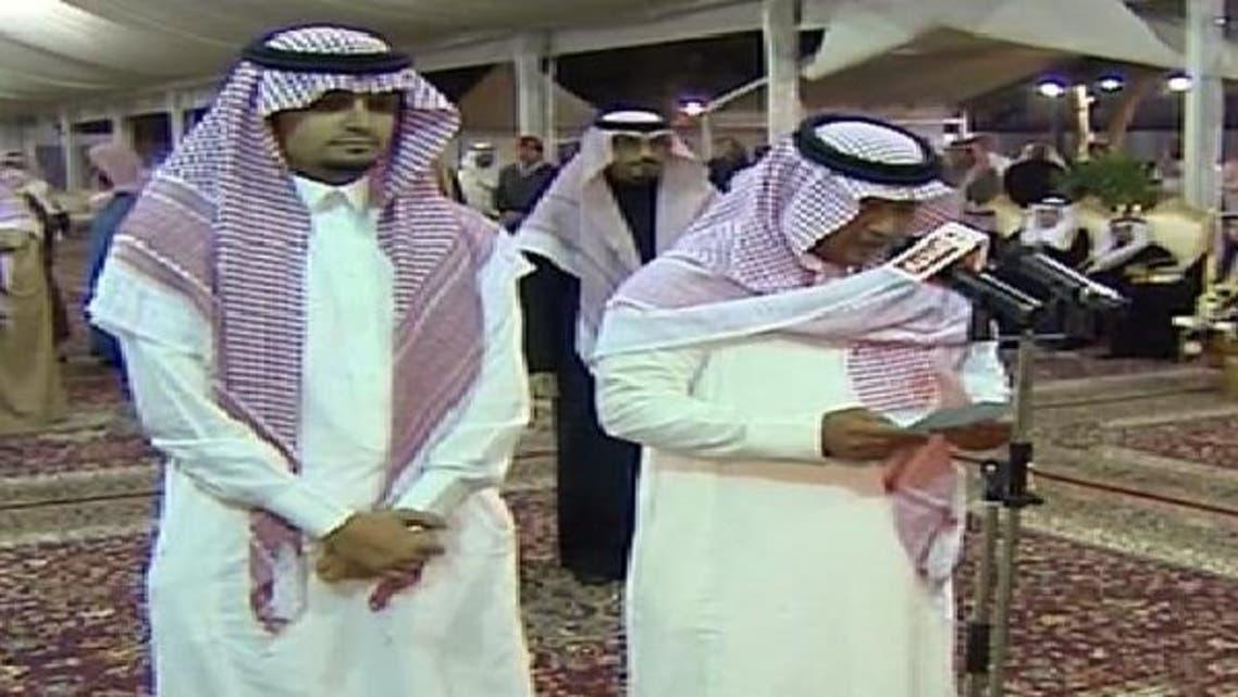 شاہ عبداللہ کی صحتیابی کی خوشی، قاتلوں کی جان بخشی کا موجب بن گئی