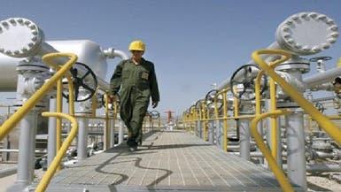 نمو واردات اليابان من النفط الخام 4.8% في يوليو