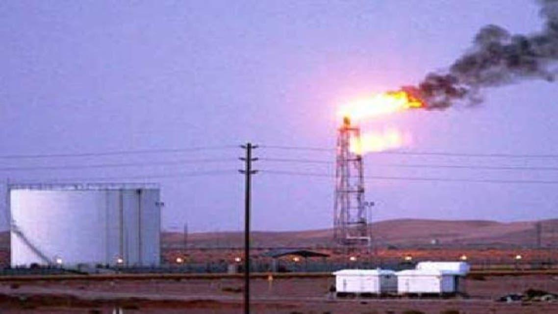 160 ألف برميل نفط يومياً متوسط إنتاج النفط السوري خلال أكتوبر