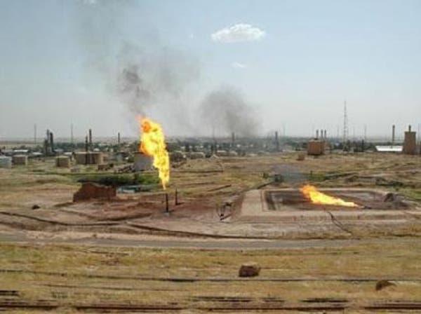 الكويت تدرس خصخصة الخدمات النفطية دعماً لميزانيتها