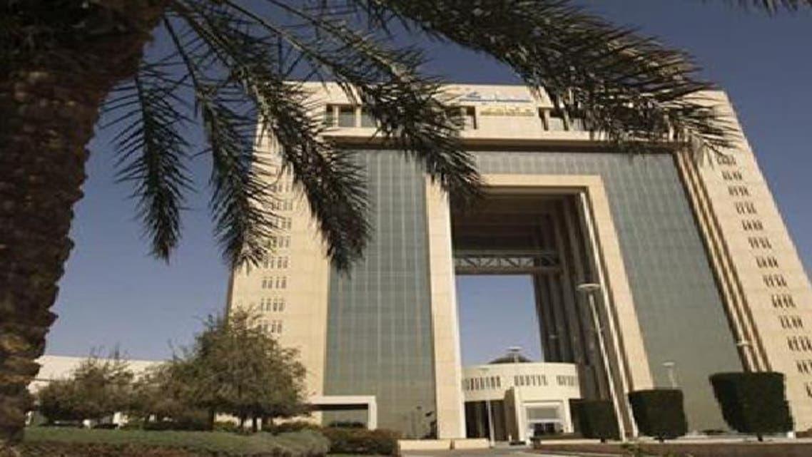 سابك السعودية أكبر منتج للبتروكيماويات في العالم