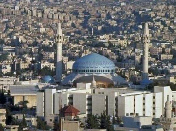5.3 مليار دولار كلفة لاجئي سوريا على اقتصاد الأردن