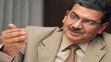 حرمان نقيب سابق للصحافيين المصريين من مزاولة المهنة