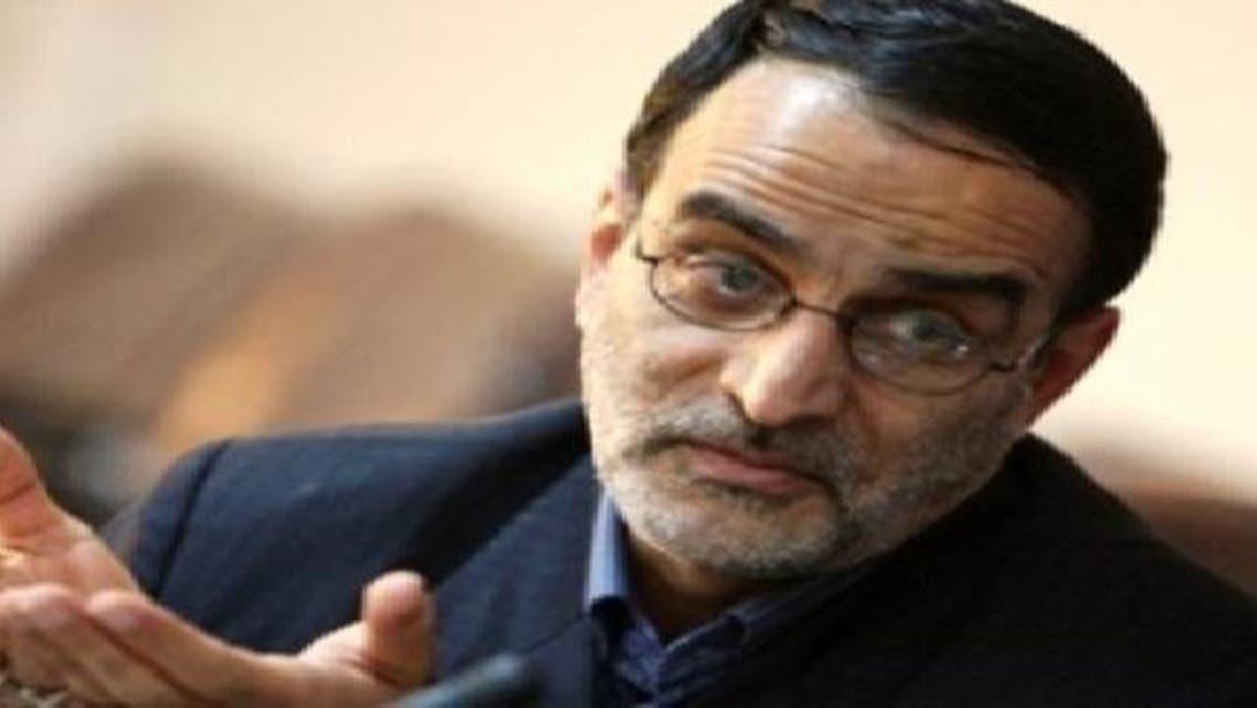 القسام بریگیڈ تہران کی جیب کی گھڑی ہے: ایرانی رکن پارلیمنٹ