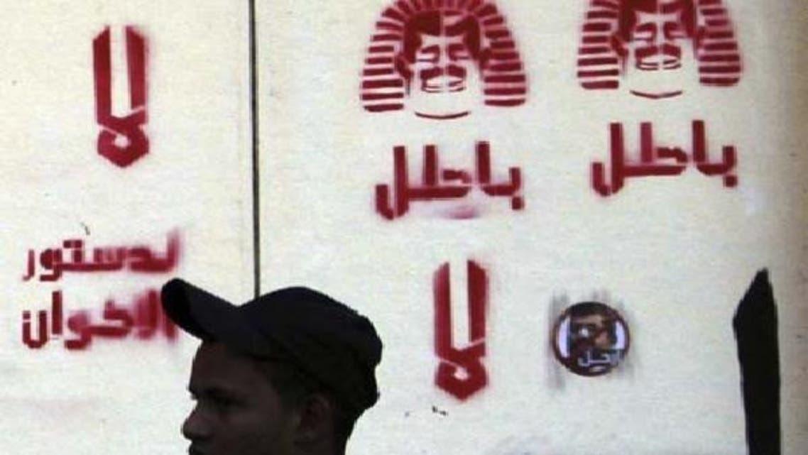 مصر کے ایف 16 جنگی طیاروں کی قاہرہ پر نچلی پروازیں