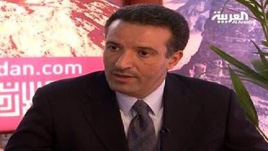 الفايز: 30% ارتفاع السياحة الخليجية في الأردن هذا العام