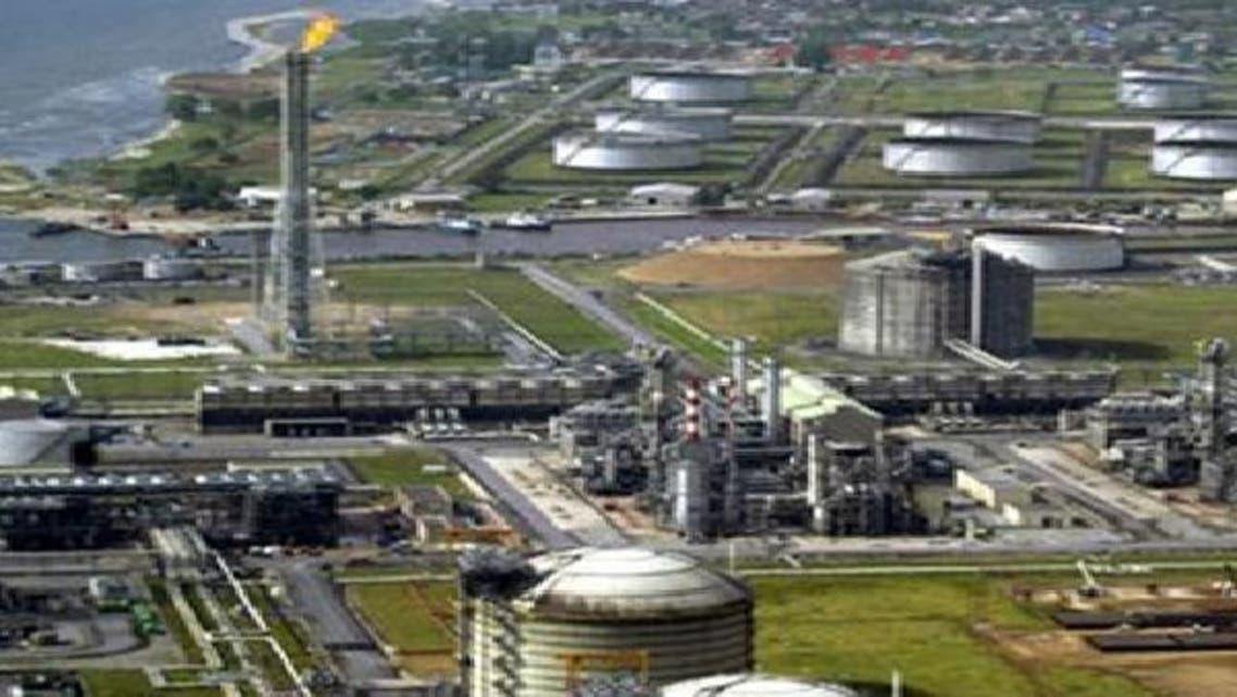سجلت مخزونات البنزين الأمريكية زيادة بلغت 181 ألف برميل خلال الأسبوع