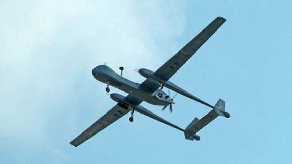 امریکی ڈرونز کے حملوں میں تین روز میں القاعدہ کے دو کمانڈر مارے گئے ہیں